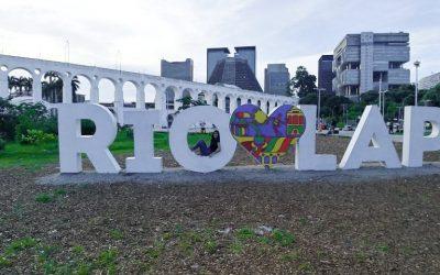Free Walking Tour no Rio de Janeiro – Informações